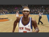 NBA Live 10 Screenshot #60 for Xbox 360 - Click to view