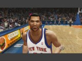 NBA Live 10 Screenshot #61 for Xbox 360 - Click to view