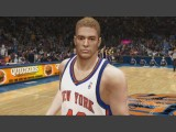 NBA Live 10 Screenshot #62 for Xbox 360 - Click to view