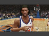 NBA Live 10 Screenshot #63 for Xbox 360 - Click to view