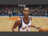 NBA Live 10 Screenshot #64 for Xbox 360 - Click to view