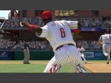 MLB '08: The Show Screenshot #5 for PS3 - Click to view