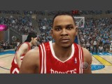 NBA Live 10 Screenshot #65 for Xbox 360 - Click to view