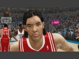 NBA Live 10 Screenshot #66 for Xbox 360 - Click to view