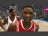NBA Live 10 Screenshot #67 for Xbox 360 - Click to view