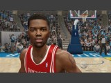 NBA Live 10 Screenshot #68 for Xbox 360 - Click to view