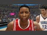 NBA Live 10 Screenshot #69 for Xbox 360 - Click to view