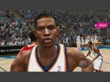 NBA Live 10 Screenshot #71 for Xbox 360 - Click to view