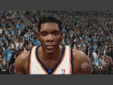 NBA Live 10 Screenshot #72 for Xbox 360 - Click to view