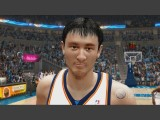 NBA Live 10 Screenshot #73 for Xbox 360 - Click to view