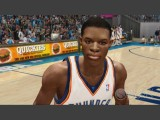 NBA Live 10 Screenshot #74 for Xbox 360 - Click to view
