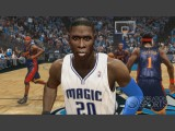 NBA Live 10 Screenshot #75 for Xbox 360 - Click to view