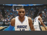 NBA Live 10 Screenshot #76 for Xbox 360 - Click to view