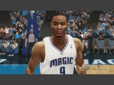 NBA Live 10 Screenshot #77 for Xbox 360 - Click to view