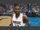 NBA Live 10 Screenshot #78 for Xbox 360 - Click to view