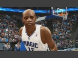 NBA Live 10 Screenshot #79 for Xbox 360 - Click to view