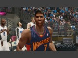 NBA Live 10 Screenshot #80 for Xbox 360 - Click to view