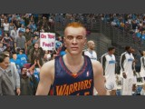 NBA Live 10 Screenshot #81 for Xbox 360 - Click to view