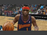 NBA Live 10 Screenshot #82 for Xbox 360 - Click to view