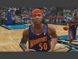 NBA Live 10 Screenshot #83 for Xbox 360 - Click to view
