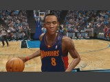NBA Live 10 Screenshot #84 for Xbox 360 - Click to view