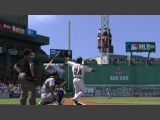 MLB '08: The Show Screenshot #7 for PS3 - Click to view