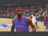 NBA Live 10 Screenshot #86 for Xbox 360 - Click to view