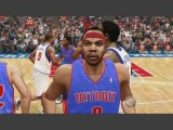 NBA Live 10 Screenshot #88 for Xbox 360 - Click to view