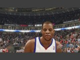 NBA Live 10 Screenshot #90 for Xbox 360 - Click to view
