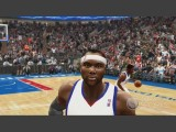 NBA Live 10 Screenshot #93 for Xbox 360 - Click to view
