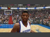 NBA Live 10 Screenshot #94 for Xbox 360 - Click to view