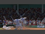 MLB '08: The Show Screenshot #8 for PS3 - Click to view