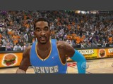 NBA Live 10 Screenshot #95 for Xbox 360 - Click to view