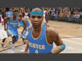 NBA Live 10 Screenshot #96 for Xbox 360 - Click to view