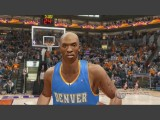 NBA Live 10 Screenshot #97 for Xbox 360 - Click to view