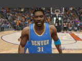 NBA Live 10 Screenshot #98 for Xbox 360 - Click to view