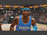 NBA Live 10 Screenshot #99 for Xbox 360 - Click to view