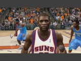 NBA Live 10 Screenshot #100 for Xbox 360 - Click to view