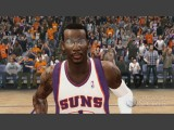NBA Live 10 Screenshot #101 for Xbox 360 - Click to view