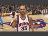 NBA Live 10 Screenshot #102 for Xbox 360 - Click to view