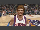 NBA Live 10 Screenshot #103 for Xbox 360 - Click to view