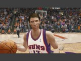 NBA Live 10 Screenshot #104 for Xbox 360 - Click to view