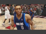 NBA Live 10 Screenshot #105 for Xbox 360 - Click to view
