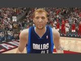 NBA Live 10 Screenshot #106 for Xbox 360 - Click to view