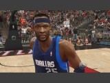 NBA Live 10 Screenshot #107 for Xbox 360 - Click to view
