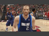 NBA Live 10 Screenshot #108 for Xbox 360 - Click to view