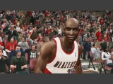NBA Live 10 Screenshot #109 for Xbox 360 - Click to view