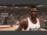 NBA Live 10 Screenshot #110 for Xbox 360 - Click to view