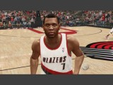 NBA Live 10 Screenshot #111 for Xbox 360 - Click to view