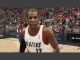 NBA Live 10 Screenshot #112 for Xbox 360 - Click to view